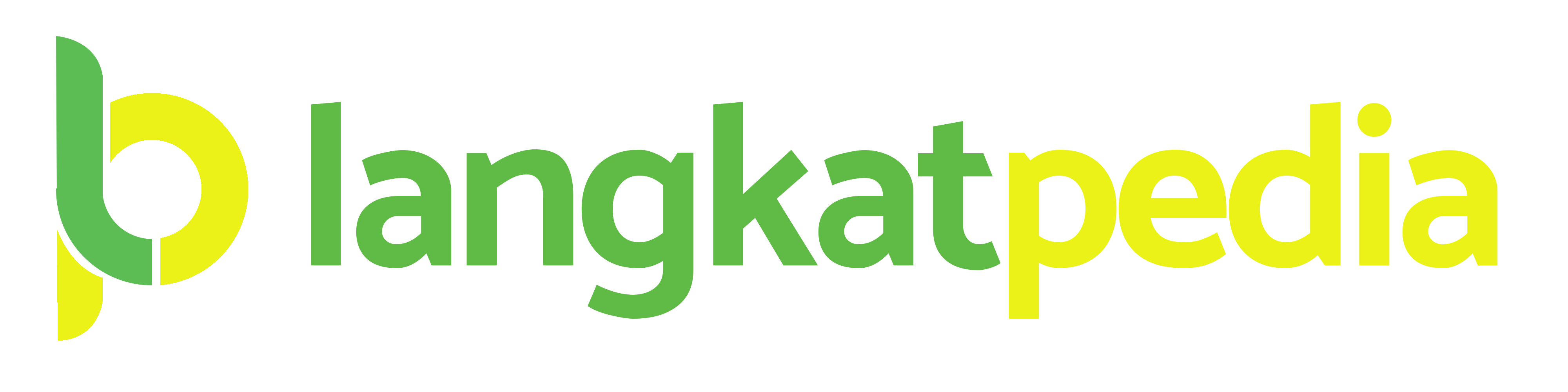 Langkatpedia