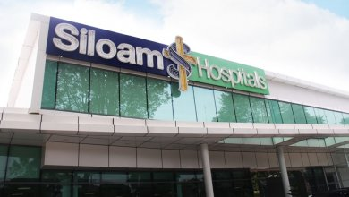 Photo of Lowongan Kerja RS Siloam Hospitals Tenaga Medis & Non Medis