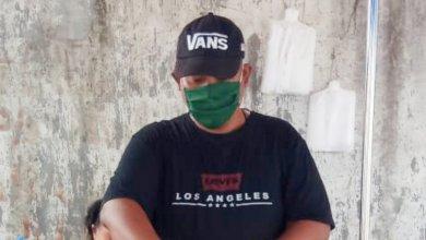 Photo of Penjual 'Es Ngak Beres' Ini, Tetap Sedekah Ke Mesjid, Walau Omzet Turun Karena Covid-19