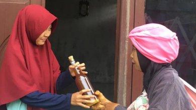 Photo of Secanggang Berdamai Dengan Covid-19, Berkat Jamu Tradisional Anti Corona, Baca Sampai Tuntas !