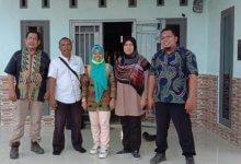 Photo of Implementasi  PP Nomor 11/2021: Dana Bergulir Menjadi Bumdes Bersama