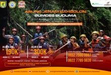 Photo of Pelayanan Prima Jadi Kunci Keberhasilan Meningkatkan Kunjungan Wisata Arung Jeram Bah Bolon