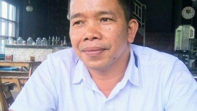 Photo of MUSDA KAHMI Binjai, Fahrul Rozi : Ada Konspirasi Gagalkan Salah Satu Kandidat