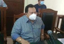 Photo of Dalam Pledoi, Kuasa Hukum Minta Okor Ginting Dibebaskan
